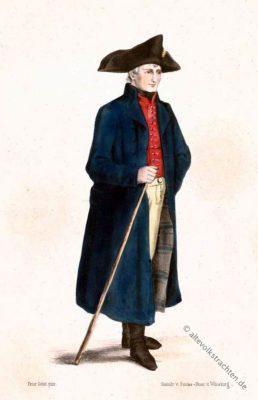 Original Trachtenmode Ochsenfurter Gau. Alte Bayerische Originaltrachten. Historische Kostüme.