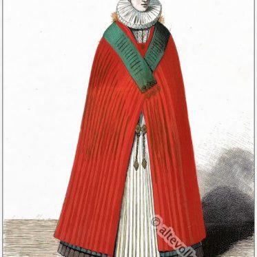 Franz von Lipperheide,Blätter für Kostümkunde1876-1887.