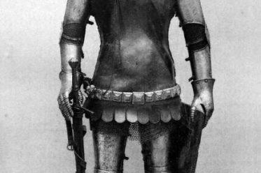 Kübelhelm, Turnierhelm, Ritter, Rüstung, Mittelalter, Soldat, Helm, Militär, Schild, Schwert