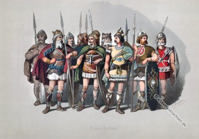 Nibelungen,Ritter, Rüstung, Kostüm, Rheingold,Krieger,Heldensage