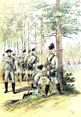 Tiroler, Tirol, Scharfschützen, Uniform, Soldaten, Militär, Österreich