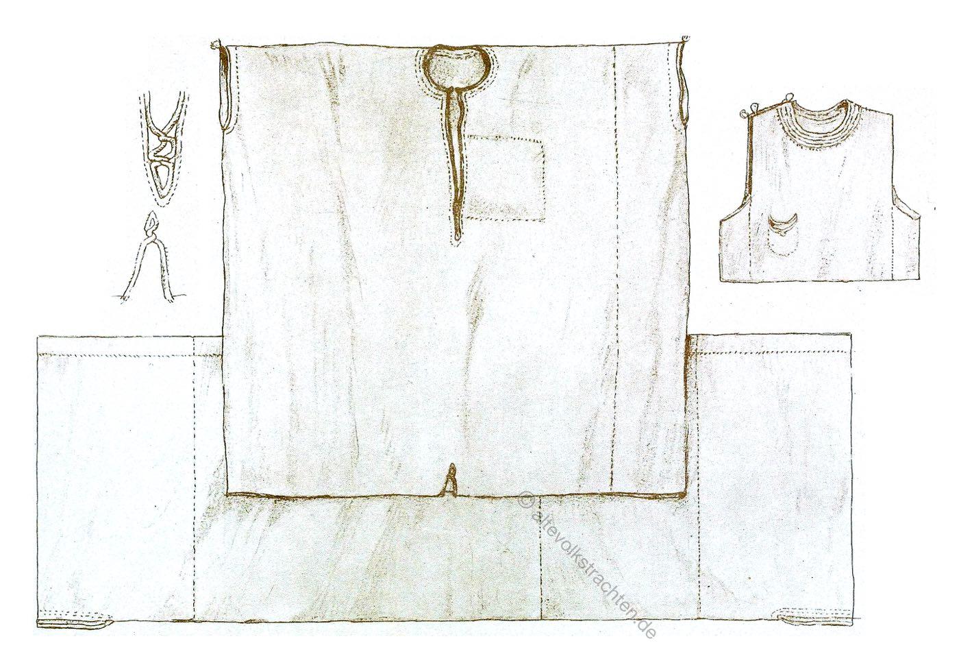 Algeria, costume, underwear, Tunic, Habayah, Djebba, Ssedria, Firmla, Sserual, Vest