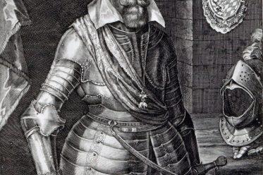 Maximilian I, Herzog, Bayern, Kurfürst, Katholizismus, Protestantismus, Dreissigjähriger Krieg, Barock