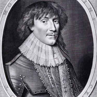 Christian der Jüngere, Herzog von Braunschweig