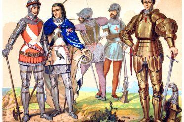 Ritter, Richard Beauchamp, Rüstung, Adel, Banneret, Bogenschütze, Arquebusier,