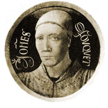 Jean Foucquet. Meister der Tafelmalerei des 15 Jh.