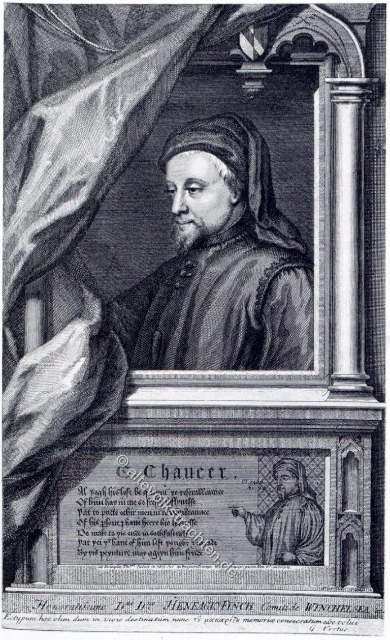Ninon de Lenclos. Author, courtesan, salonnière at the