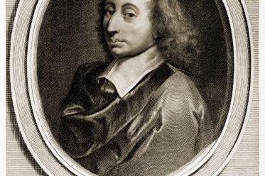 Blaise Pascal, Mathematiker, Physiker, Erfinder, Schriftsteller, Theologe