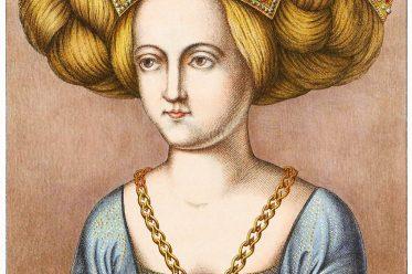 Brautkrone, Nürnberg, Patrizierfrau, Renaissance, Mode, Schmuck