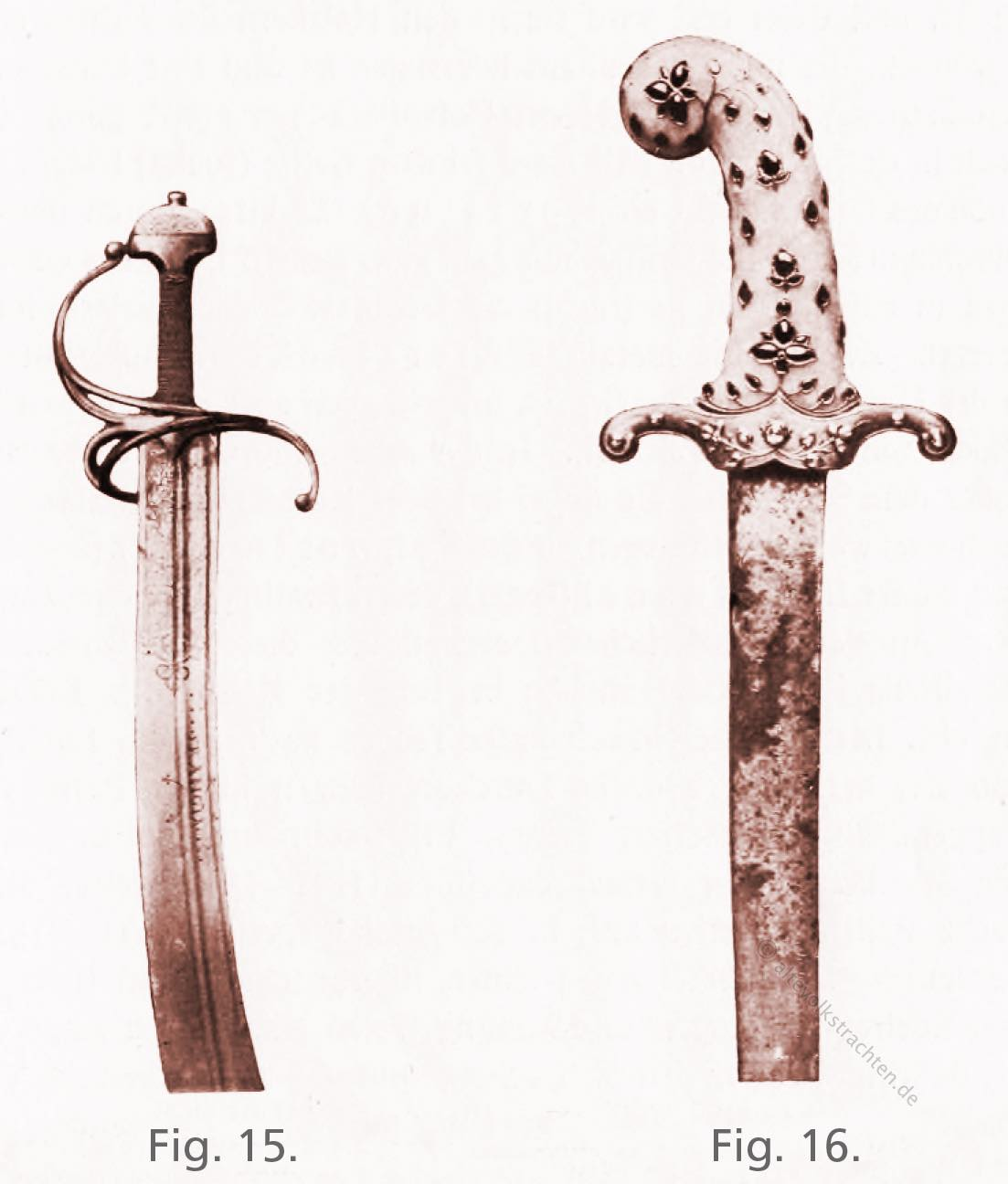 Säbel, Waffen, Mittelalter, Waffensammlung,