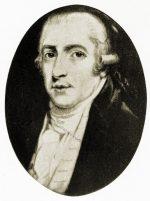Roger Kemble, father, Sarah Siddons