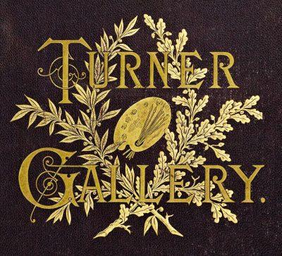 Turner Galerie