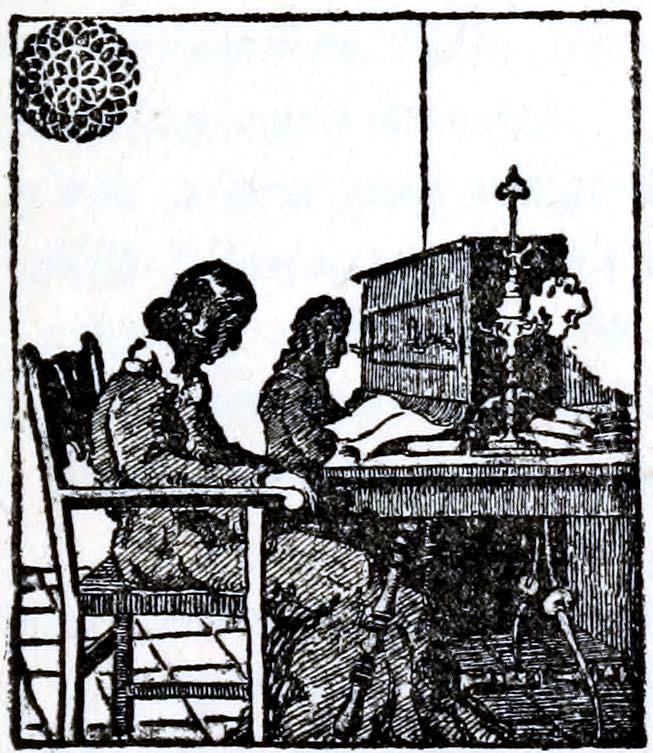 Vignette George Sand, Chopin, Valdemossa